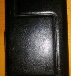 Чехол на телефон SAMSUNG