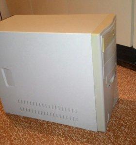 Системный блок Gigabyte