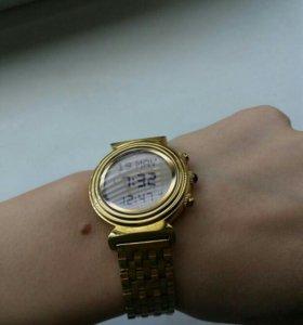 Часы ALFAJR