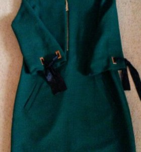 Платье шикарное новое 46-48