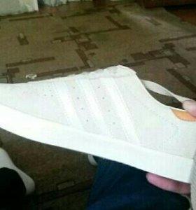 Adidas 350