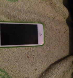 iPhone 5s 32гб