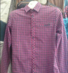 👔 Рубашки 👔