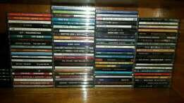 Больше 100 DVD дисков лицензионных мульты фильмы