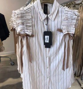 Рубашка Maryley (Италия)