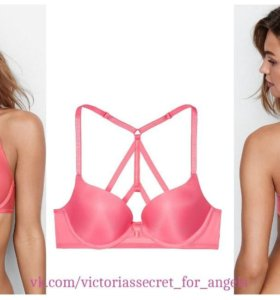 Бюстгальтер Push-up Victoria's Secret оригинал