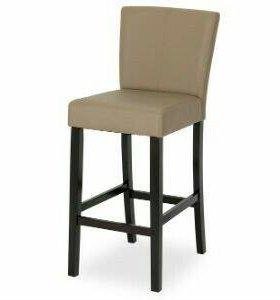 Барные стулья 2шт. Новые