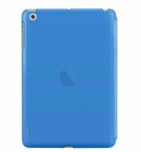 Бампер для iPad Mini новый