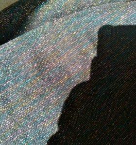 Ткань : платье на выпускной , вечернее , бомбер
