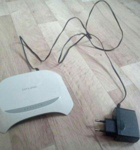Wi-fi роутер,СЕЛФИ ПАЛОЧКА