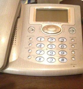 LD Телефон