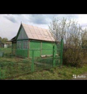 Дача сад-во Степное