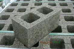 Блоки шлаковые с доставкой