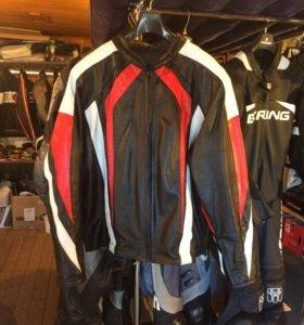 МотоКуртка Adrenaline размер 58