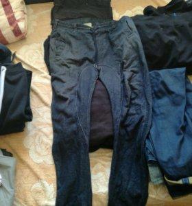 Adidas штаны оригинал
