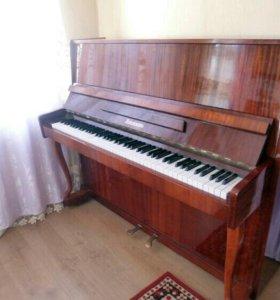 Срочно!Фортепиано Ноктюрн