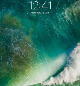iPad 2 mini lte 64gb