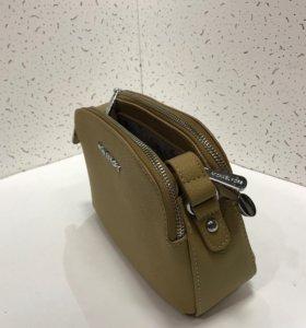 Шикарная сумка - мини , Michael Kors