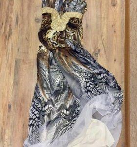Платье Gizia 44р