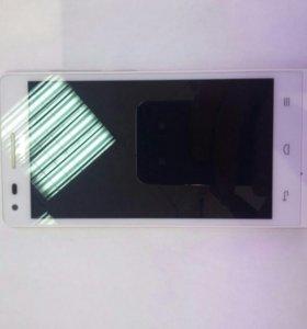 Huawei G6 New