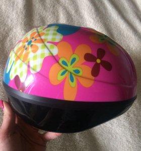 Продам шлем/новый