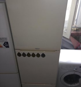 Хороший холодильник Stinol
