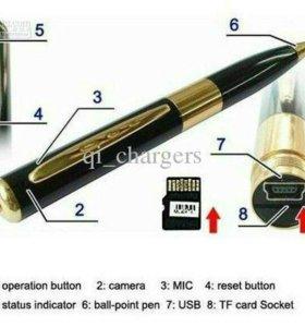 фото ручка для экзамена