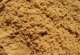 Песок для песочницы.