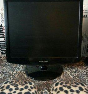 Монитор Samsung 932bf