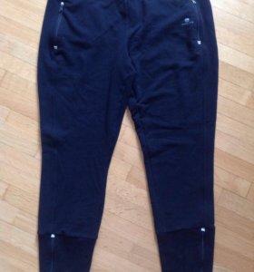Спортивные штаны Decathlon размер XL новые