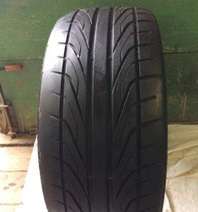 Dunlop Direzza DZ 101 245/40 r18