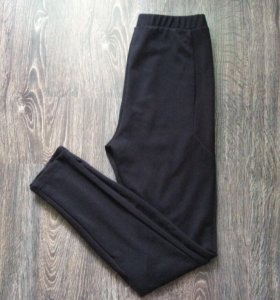 Лосины леггинсы брюки Reserved S-M