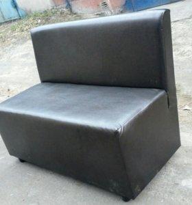 Продам диваны, столы