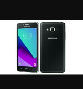 Samsung galaxy g2 praim