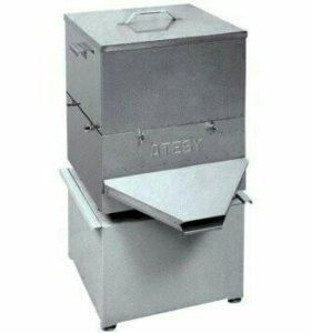 Оборудование для кандитерской и пекарни