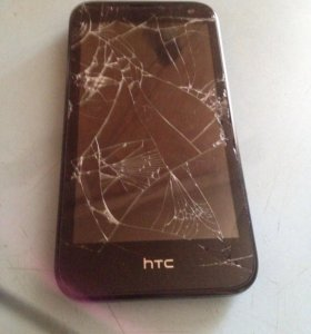 HTC Desire 310 dual aim
