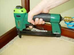 Оборудование для мебельного цеха