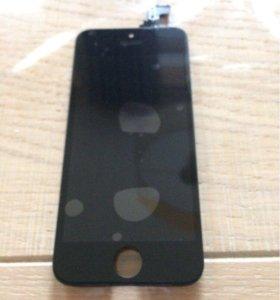 Дисплейный модуль для iPhone 5/5s