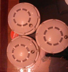 Датчик дыма автономный ИП 212-50М