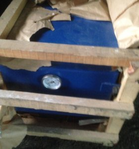 Печка для сушки электродов