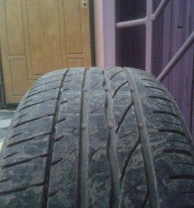 Шины Bridgestone R14