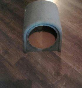 Короб для буфера