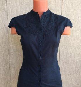 Новая блузка flo&jo