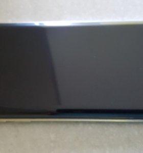 Смартфон Samsung S6 Edge
