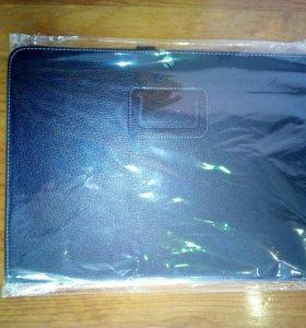 Чехол для планшета 12 дюймов