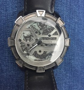 Часы Guess мужские