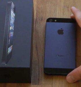 iPhone 5,5с,5s,6, 6 plus