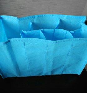 Органайзер в сумку