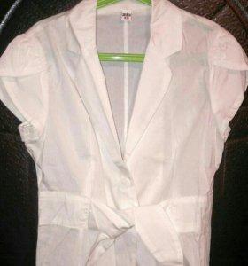 Блузка новая! 🌹🌹🌻🌞