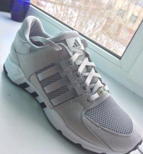 Кроссовки Adidas Perfomance Support Equipment
